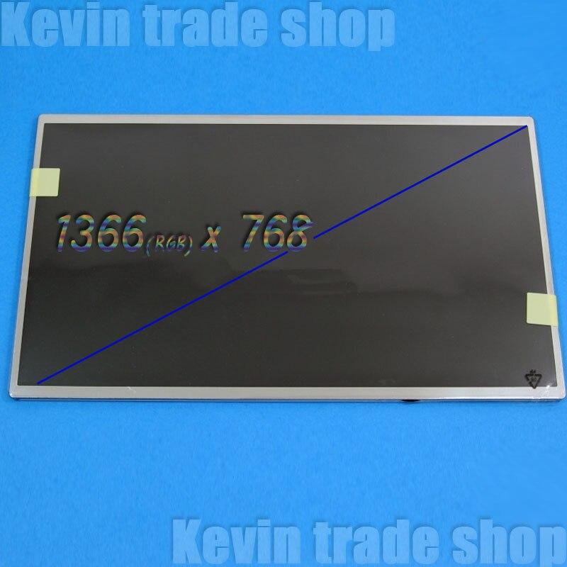 """14.0 """"polegada para HP 8440P 8440W tela LED LTN140AT05 N140B6-D11 B140XW01 V.4 V4 LP140WH1 30PIN TPD1 Laptop tela lcd 1366*768"""