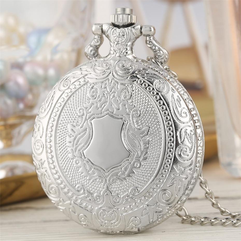 Фото - карманные часы серебряный кулон моды карманные часы с серебряной Цепочки и ожерелья Цепь часы на цепочке старинные карманные часы с цепочк... hpolw моды кулон ювелирный бутик цепочки с 23 дюйма