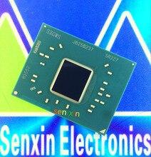100% Новый оригинальный чипсет SR2Z7 BGA с шариком в наличии для ноутбука chipset bga      АлиЭкспресс