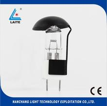 guerra 6704/1 million 24V40w OR lamp 24V 40W G8 with black umbrella free shipping-10pcs