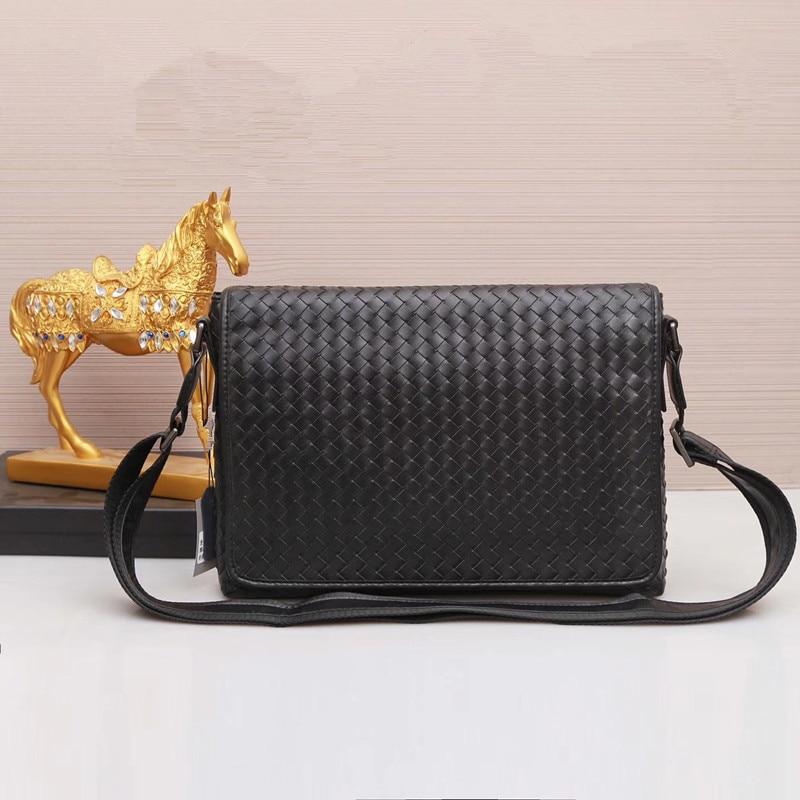 Kaisiludi-حقيبة كتف من الجلد ، حقيبة يد عصرية ، غطاء حزام الماشية ، التفاف مائل للترفيه