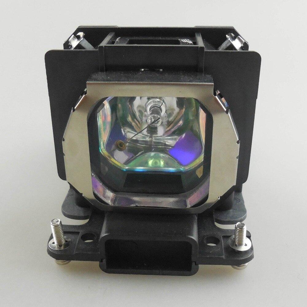 Original Projector Lamp ET-LAB10 for PANASONIC PT-LB10 / PT-LB10U / PT-LB10S / PT-LB20 / PT-U1S87 / PT-U1X67 / PT-U1X87 original projector lamp et lae4000 for panasonic pt ae4000 pt ae4000u pt ae4000e projectors