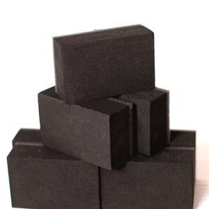 Image 5 - 5 шт., губки для покрытия стеклом