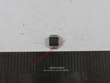 5 pcs/lot MP6233DH-LF-Z MSOP8 MP6233DH 6233D En Stock