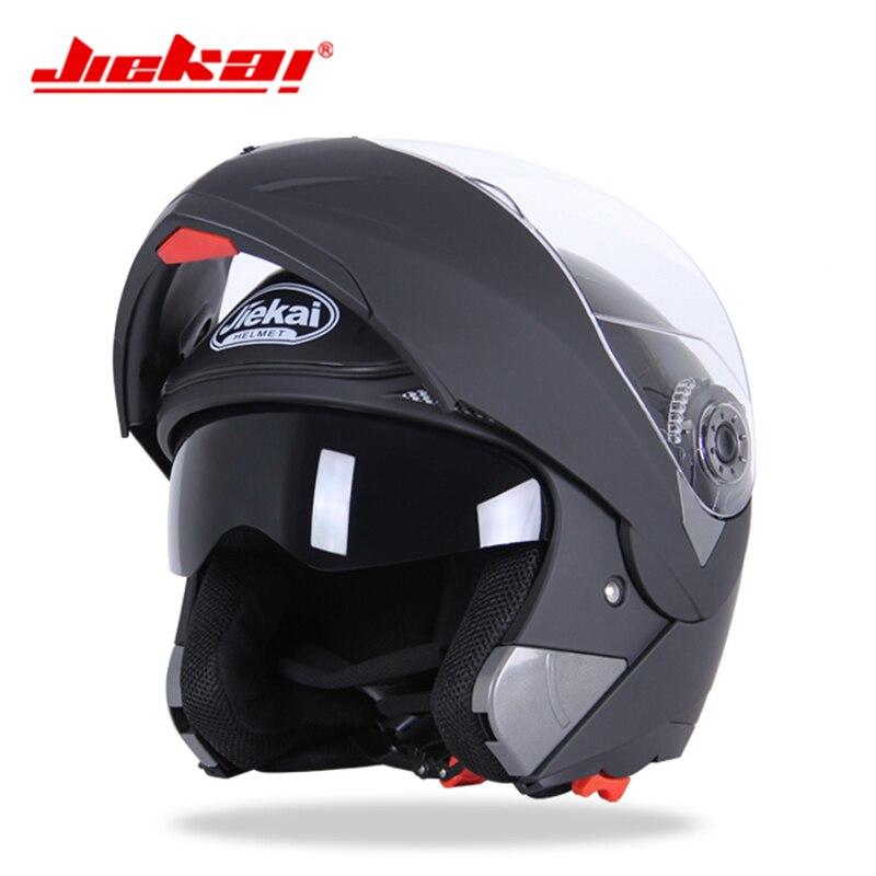 Motorcycle MENS Helmet riding folding Double Lens Visor Motorbike Helmet Men Winter Bike Moto for bicycles and motorcycles