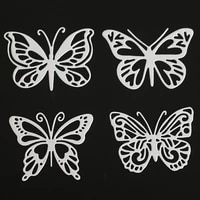 scd1104 butterfly metal cutting dies for scrapbooking stencils diy album cards decoration embossing folder craft die cuts tools