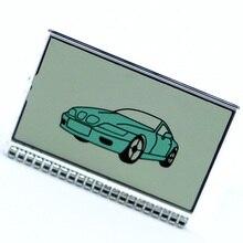Tomahawk tw9030 tw 9030 démarreur à distance LCD   2 voies, système dalarme de voiture, porte-clés