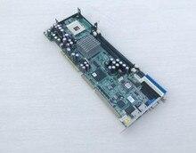 Peak735vl (lf) (c) rev c1 controle industrial placa-mãe com memória cpu
