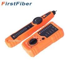 RJ11 RJ45 Cat5e 6 ligne de téléphone Tracker Oscilloscope poudre de carbone Ethernet LAN réseau testeur de câble détecteur