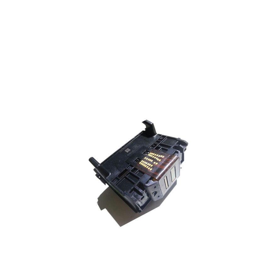 Envío Gratis Original cabezal de impresión para HP 564 PhotoSmart B111j 7510 C311a C309N C310B C310C C510C