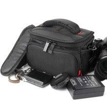 High Quality MINI Bag Camera Bag Case For Panasonic LUMIX GX7 GX1 GM1 GF8 GF7 GF6 GF5 FZ70 LX100 LZ20 LZ35 FZ72 FZ45 FZ60 FZ70