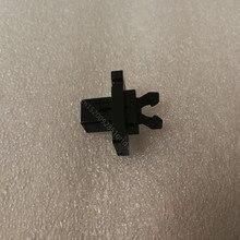Замена дверного выключателя робота для ILIFE v3s v3s pro v5 v55 x5 v5s v50 v5s pro Запчасти для робота-пылесоса ilife switch
