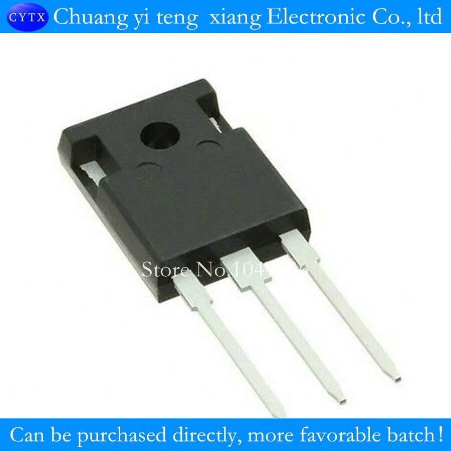 DSEC60-03A 5 unids/lote chip de circuito integrado