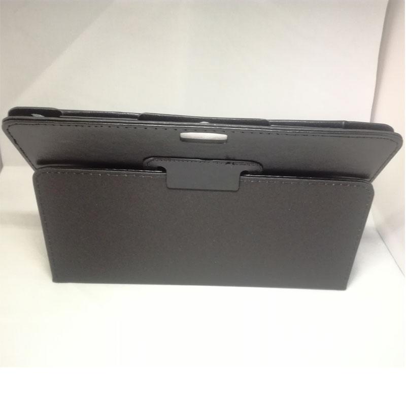 Myslc кожаный чехол для CARBAYTA S119 Octa Core 10,1 дюймов Android 7,0 MTK8752 1920X1200 планшет на Android