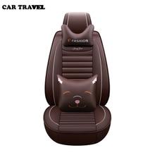 Housse universelle de siège de voiture   Pour suzuki grand vitara jimny swift sx4 baleno, accessoires de voiture pour sièges de véhicule
