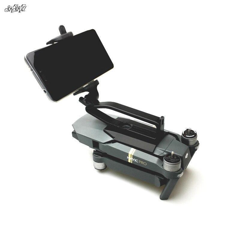 1 комплект наплечный ремень ручной карданный стабилизатор для DJI Mavic PRO Аксессуары для дрона