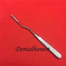 Best nose nasal septum rotary knife stainless steel 360 degree gyro knife nasal septal cartilage Instrument Tool