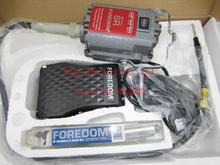 Vendita calda 110 V Gioielli Albero Flessibile/S.R Foredom Macchina, Appeso Motore Utensile Rotante & Hanging Motor Per utensili Orafi