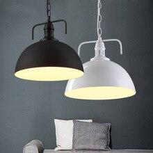 Luz Led de color de pureza, lámpara colgante, diseño de lámpara, lámpara de bola, lámpara de cuerda, lámpara de Cristal, Lustre