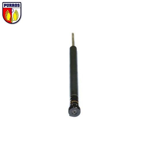 RB-2460, Hydraulic Speed Control, Hydro Speed Regulator,Hydraulic Check, Feed Rate Control Unit, Drilling Machine Damper enlarge