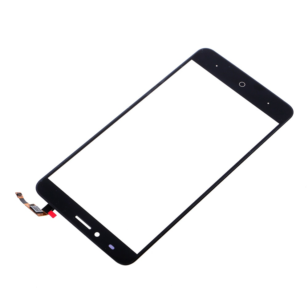 Hot sale High Quality Touch Screen Digitizer Display Glass Panel For ZTE ZMax Pro Z981 enlarge