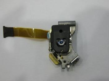 Repuesto para SONY DVP-S705D CD repuestos para reproductor de DVD lente láser Lasereinheit ASSY unidad DVPS705D óptico camioneta BlocOptique