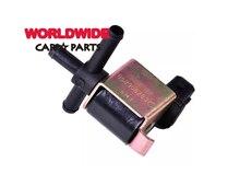 Électrovanne de commande pour Golf MK4 1.8t Passat B5   OEM N75 Turbo Boost électrovanne de commande pour Golf MK4 906 t Passat B5 A4 TT 058 283 C