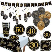 QIFU-ballons danniversaire 10 pièces 12 pouces   Ballons à Air, ballon à hélium, ballon aluminium en Latex 30 40 50, pour décorations de fête danniversaire pour enfants adultes
