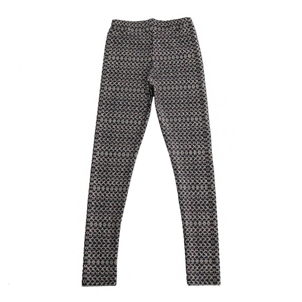 Pantalones elásticos sexys, Leggings con estampado Digital de cadena de hierro para mujer, 7 tallas, ropa altamente elástica, envío gratis al por mayor