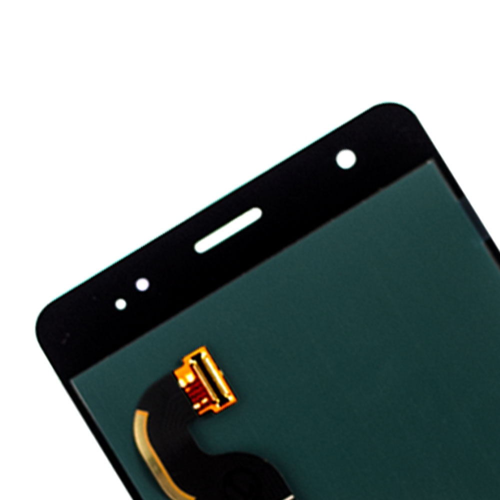 Starde Lcd for ASUS Zenfone 3 Deluxe Z016S Z016D ZS570KL LCD Display Touch Screen Digitizer Assembly ZS570KL Screen Replacement enlarge