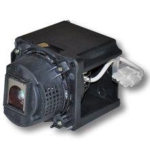 Lámpara de proyector compatible para HP L1695A... vp6310... vp6320... vp6310b... vp6310c... vp6311... vp6315... vp6320b... vp6320c... vp6321... vp6325