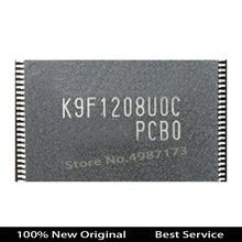 K9F1208U0C-PCB0 100% Originele K9F1208U0C PCB0 In Voorraad