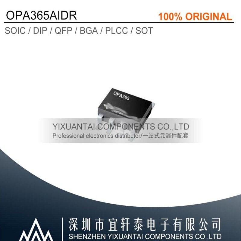 10pcs/lot 50pcs/lot 100pcs/lot Free shipping 100% original  OPA365AIDR   OPA365AI   OPA365   SOP8 10pcs lot 50pcs lot 100pcs lot free shipping 100% original opa365aidr opa365ai opa365 sop8