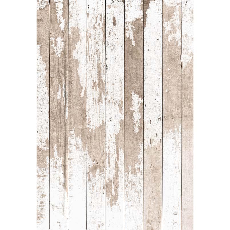 Wooden Floor Photography Backdrops Vinyl Cloth Computer Printed Background for Photo Studio Children Portrait Photo Shoot Custom