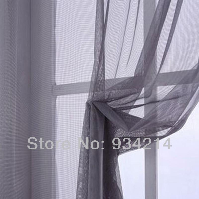 Mosquiteras para ventanas, cortinas para sala de estar, dormitorio, cocina, exteriores, gasa...