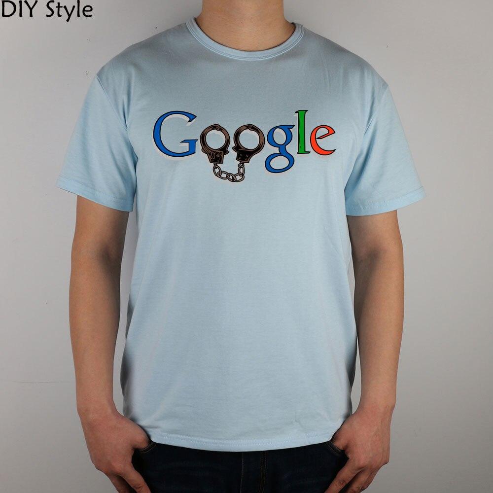Camiseta de algodón Lycra top 4912 marca de moda para hombre con puños de la cantante Evil Valley