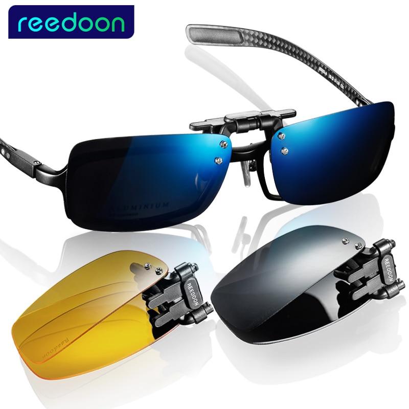 Оправа для очков, брендовые солнцезащитные очки с поляризационными линзами для мужчин и женщин, очки с покрытием для близоруких, солнцезащи...
