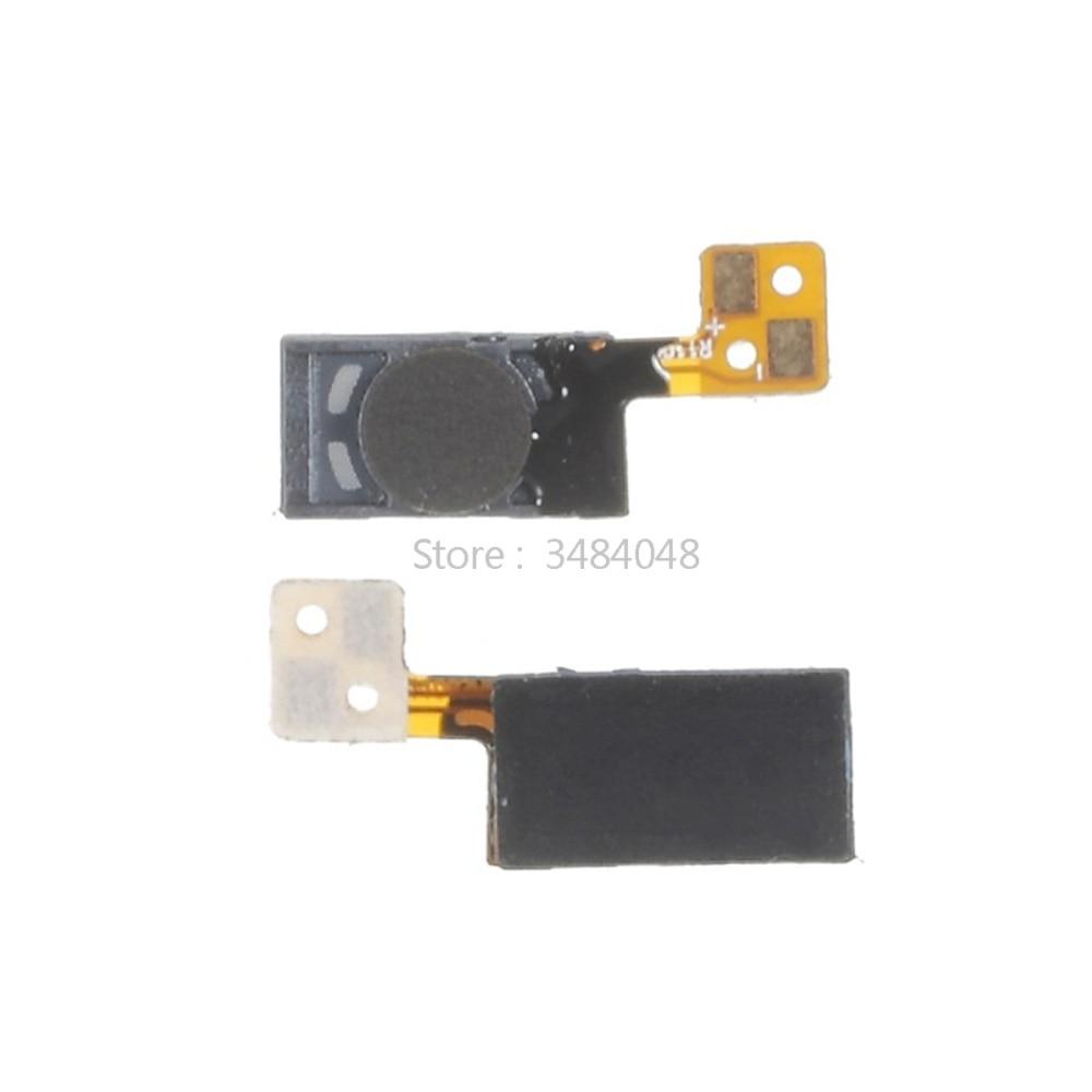 5 unids/lote para LG G4 H810 H811 H815 VS986 LS991 F500L del...