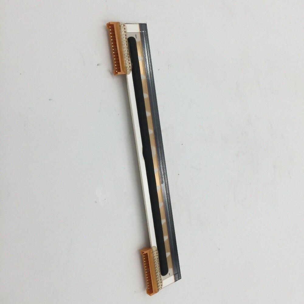 1 قطعة طباعة رئيس ل زيبرا TLP2844 2844 LP2844 GX420T GK420T طباعة رئيس G105910-048 203 ديسيبل متوحد الخواص الحرارية رأس الطباعة طابعة