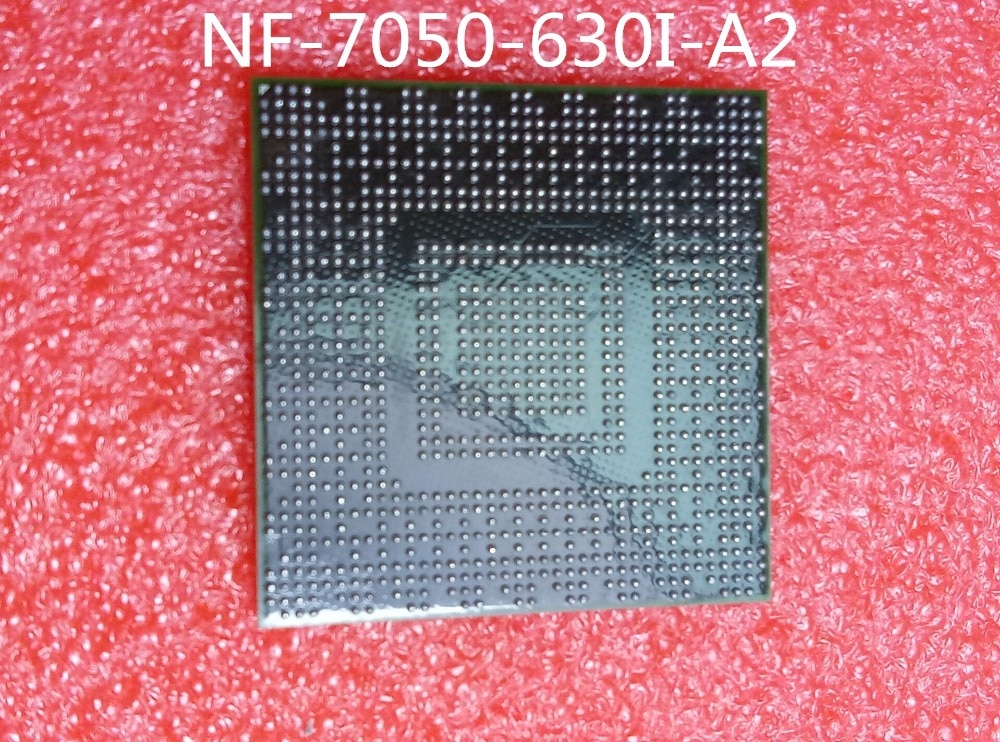 Nova NF-7050-630I-A2