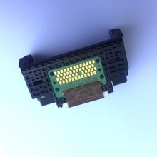 Printhead For Canon iP4820 iP4850 iX6520 iX6550 MX715 MX885 MG5220 MG5250 MG5320 MG535 MG5240 QY6-0080 MX890 iP4950