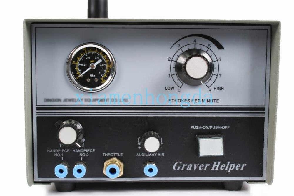 Libre joyas de envío herramientas y equipos mini grabado Max Graver Max máquina