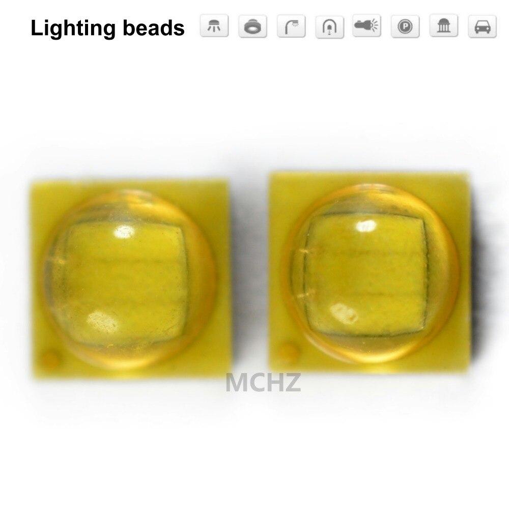 75PCS SEOUL SZ5M2 3535 5W SMD LED Diode 3V-4.0V1500MA 2700K 3000K 4000K 5000K 5700K 6000K SZ5 M1 SZ5 M2