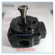 Diesel Head Rotor 096400-1441 For Diesel Engine 1KZ-TE