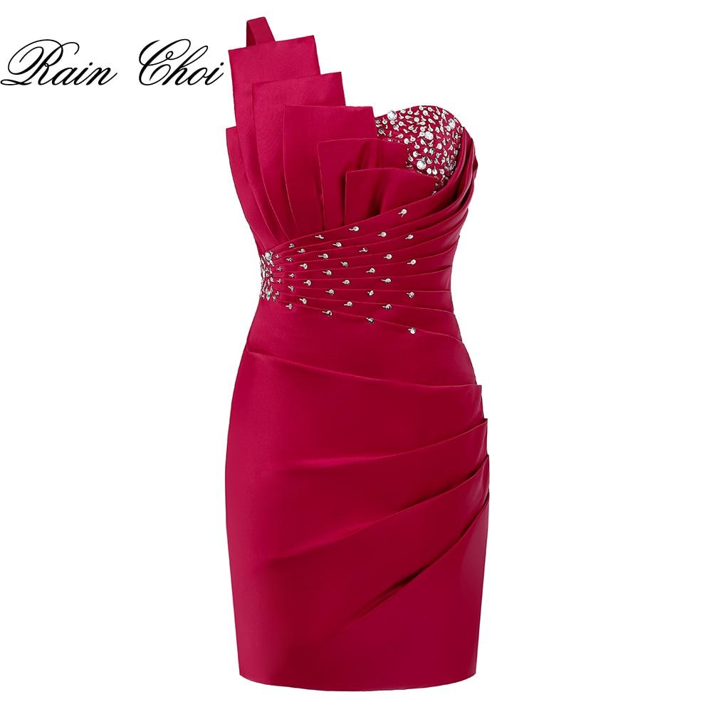 Mini kokteyl elbiseleri 2021 kısa parti örgün abiye giyim kısa kokteyl elbisesi