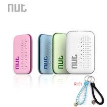 Traqueur de suivi de clé Bluetooth, Mini traqueur intelligent Bluetooth