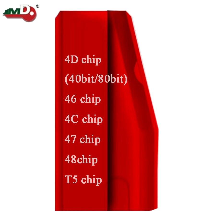 Chip S-JMD JMD Universal para bebés de 46/48/4C/4D/G 47/48 Chip JMD