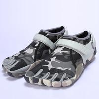 Камуфляжные кроссы #2
