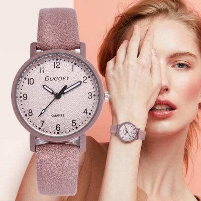 Women Watches Fashion Ladies Watches For Women Relogio Feminino Clock Gift Wristwatch Luxury часы женские relogio feminino