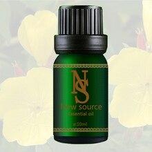 Soins de la peau 10ml huile donagre naturelle pour innisfree et éclaircir la peau blanchissant hydrater massage corporel huile essentielle JC21